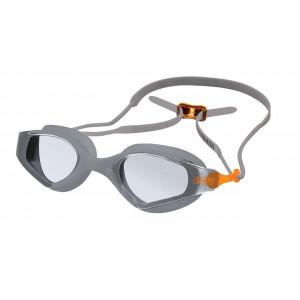 Óculos Zoom.