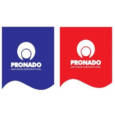 Bandeirola Para Piscina Pronado.