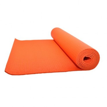 Tapete Mat Yoga Props 5 Mm .