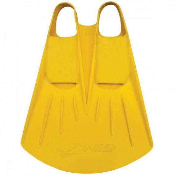Nadadeira Monofins Foil XL.