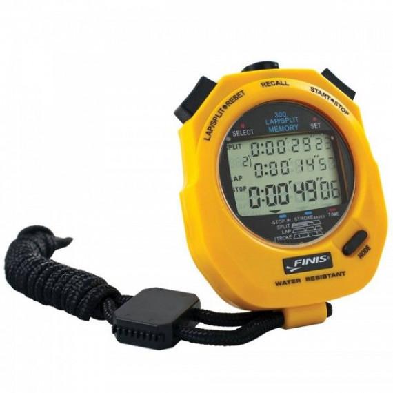 Cronômetro 3x300M Stopwatch.